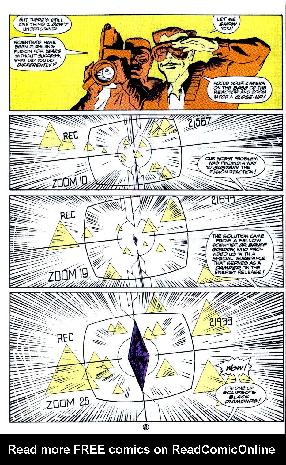 Eclipso _Annual 1 #1 - English 9
