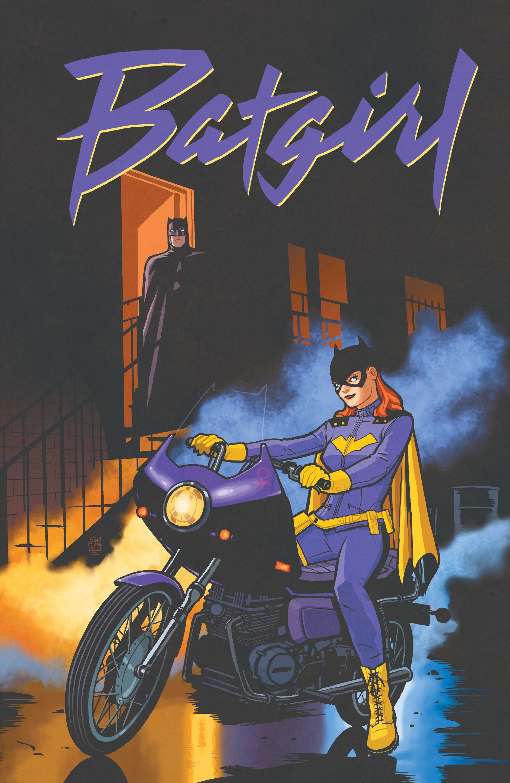Batgirl (2011) #_TPB_Batgirl_of_Burnside_(Part_2) #59 - English 55