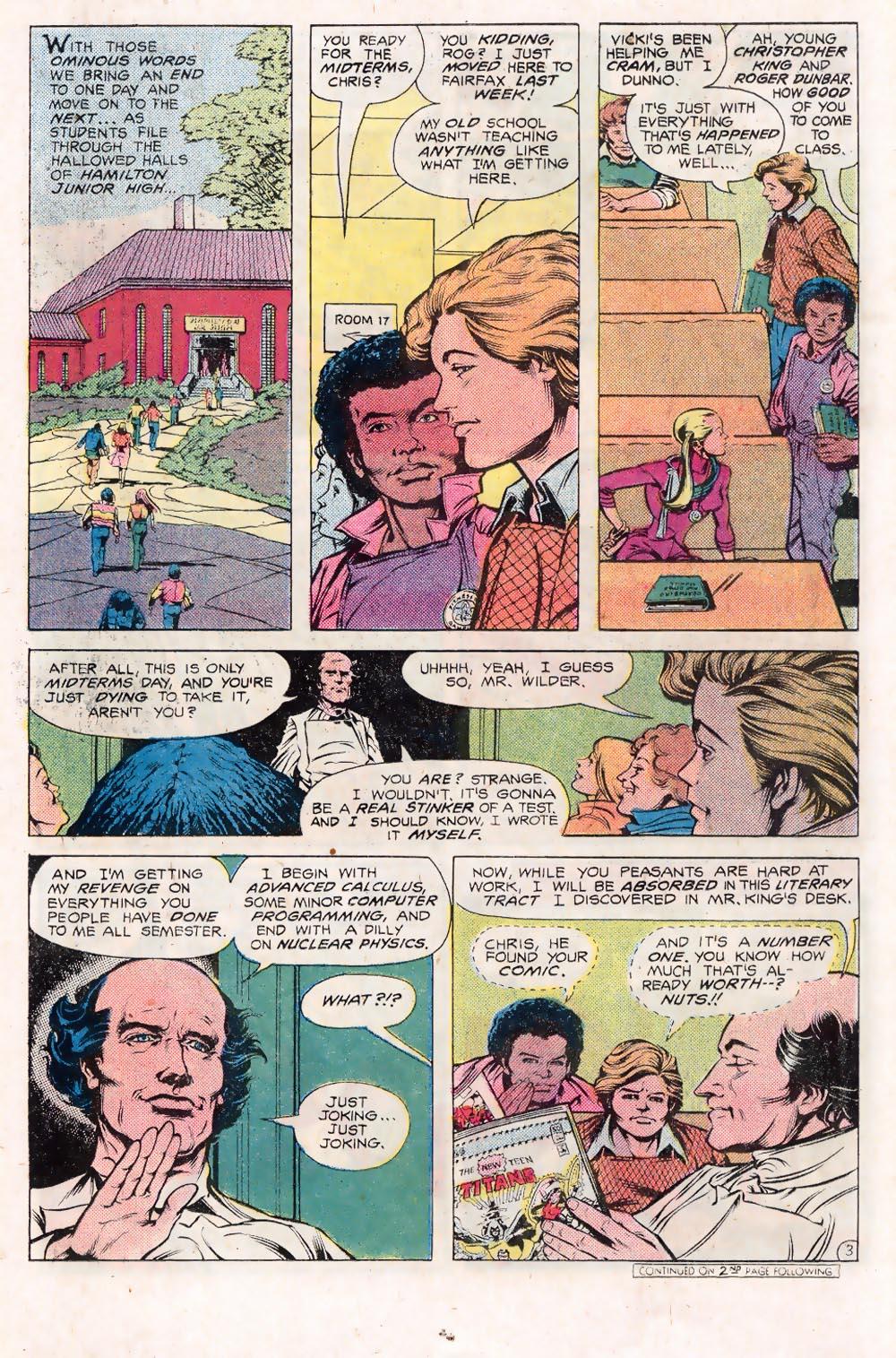 Read online Adventure Comics (1938) comic -  Issue #479 - 14