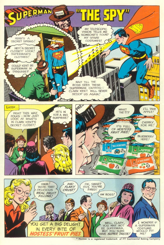 Read online Plop! comic -  Issue #13 - 2