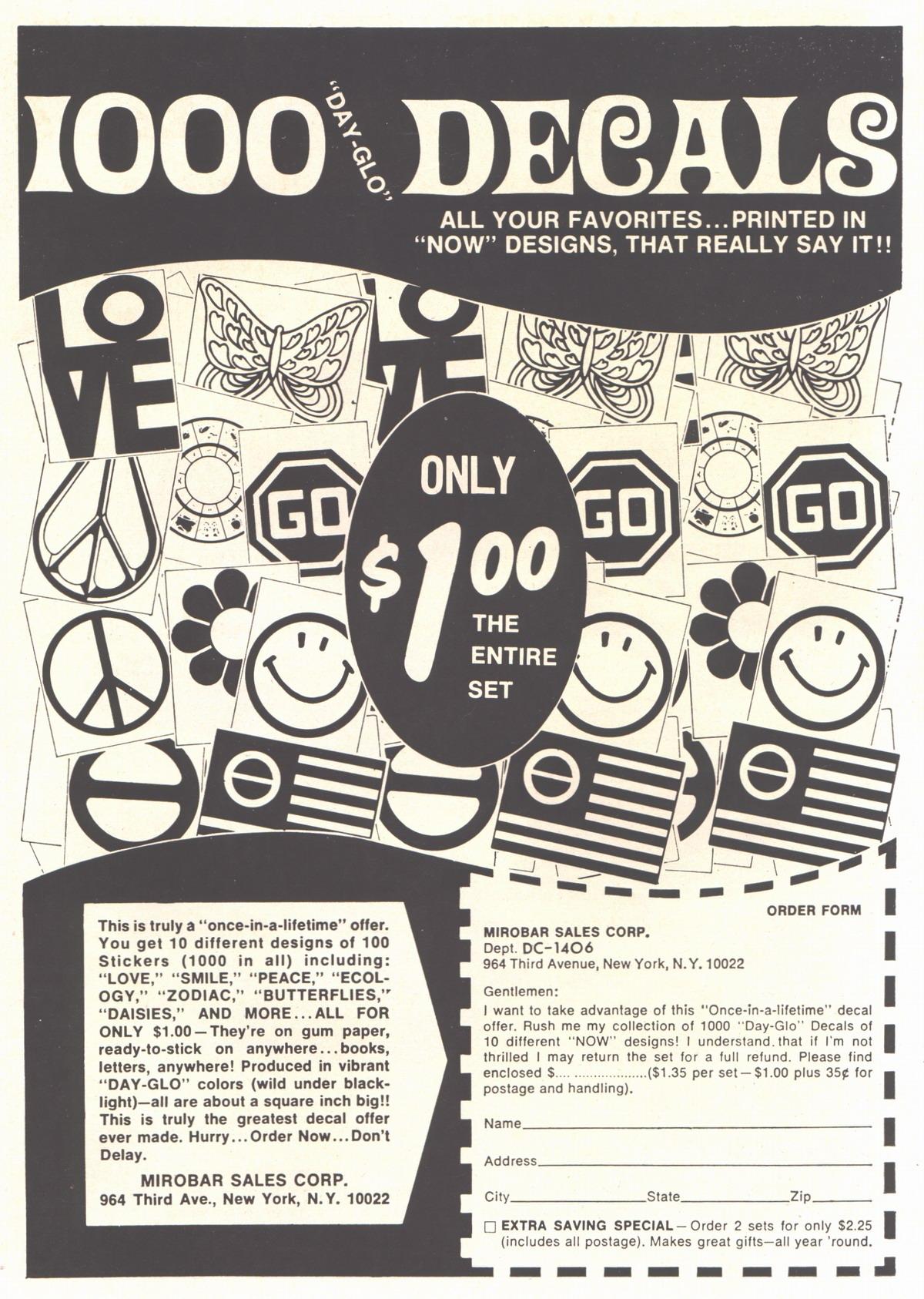 Read online Adventure Comics (1938) comic -  Issue #420 - 51