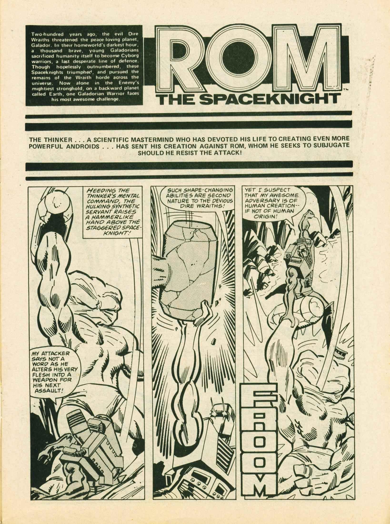 Read online Future Tense comic -  Issue #17 - 3