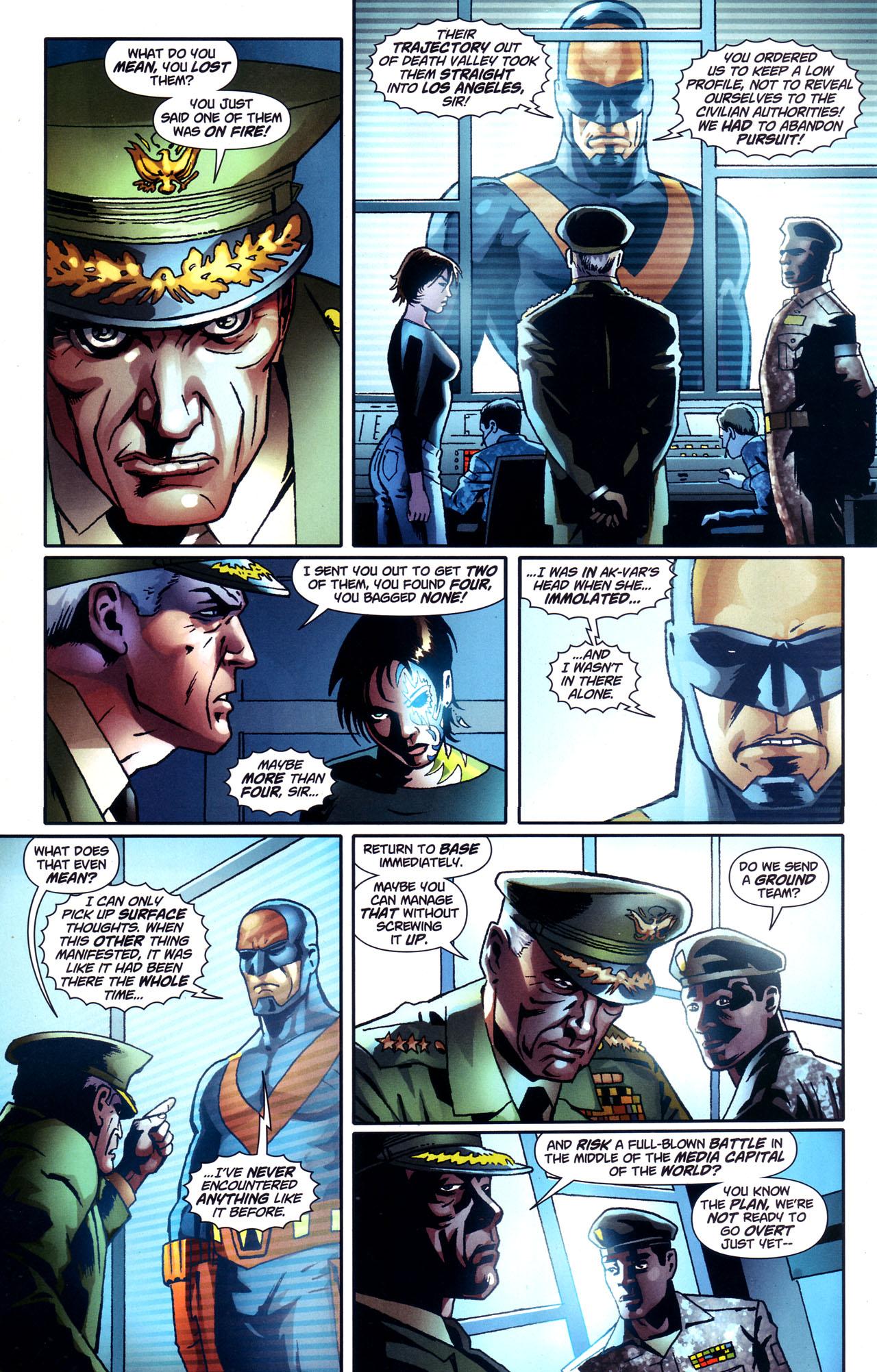 Action Comics (1938) 879 Page 15