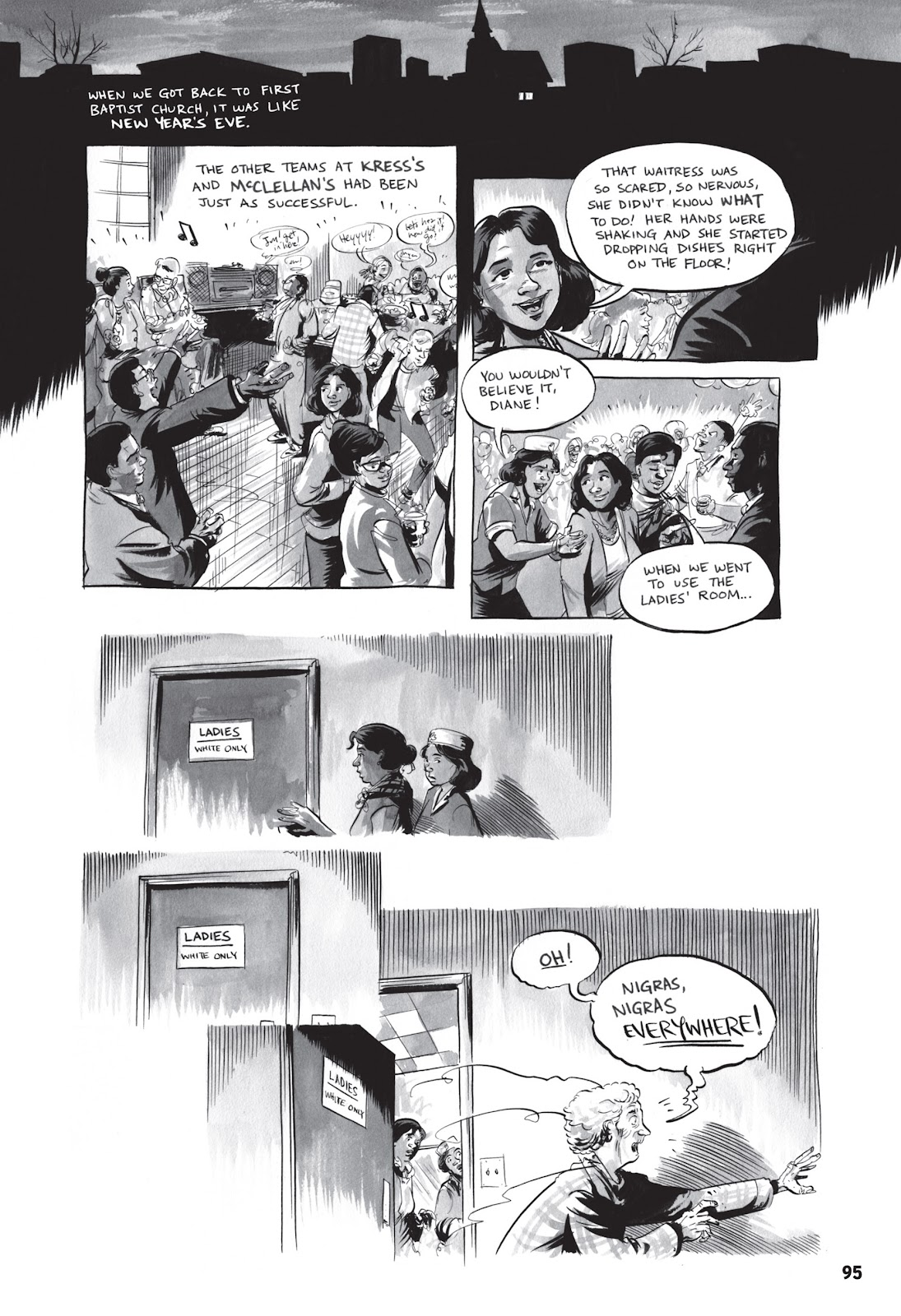 March 1 Page 92