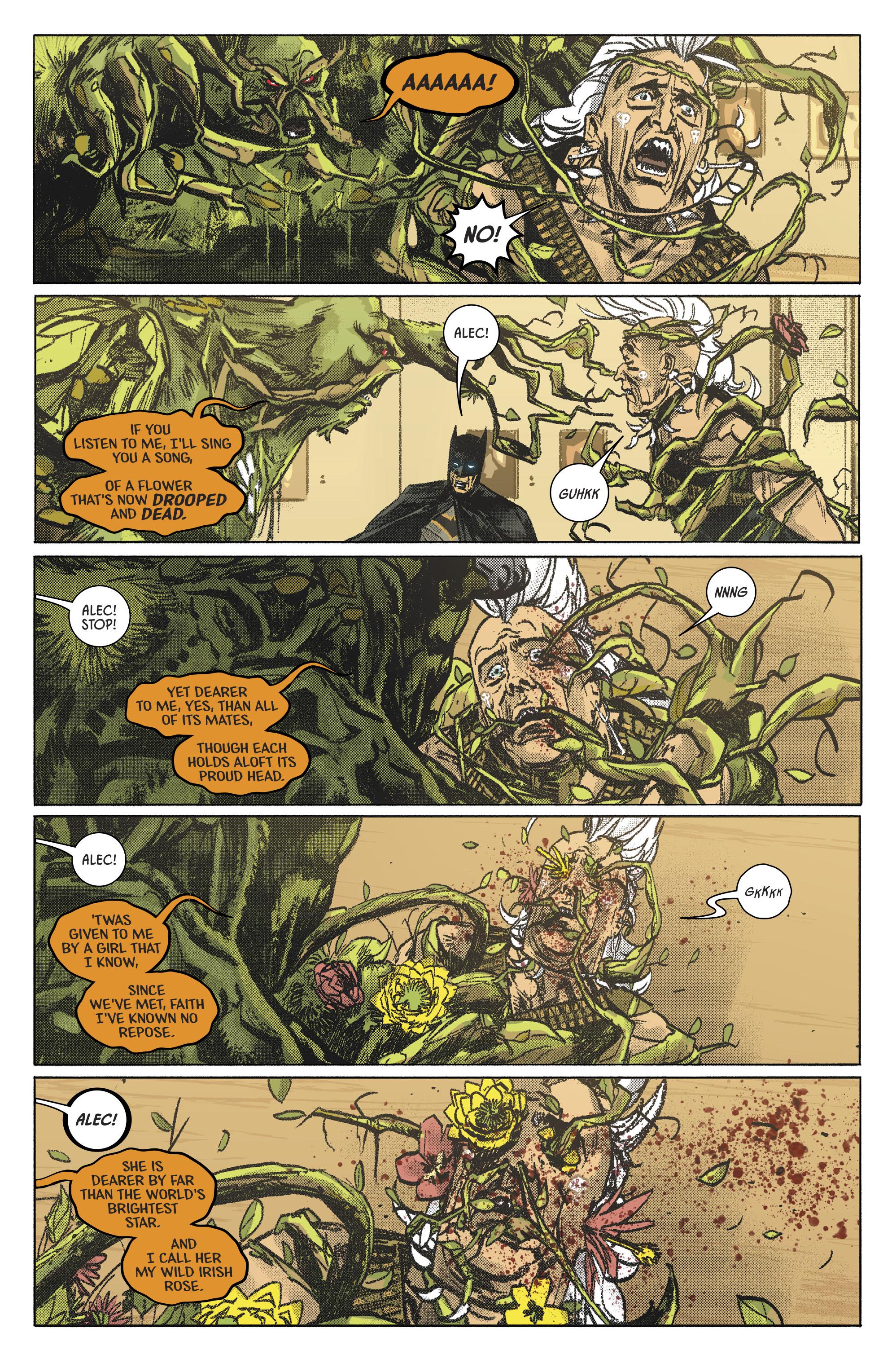 Read online Batman (2016) comic -  Issue #23 - 20