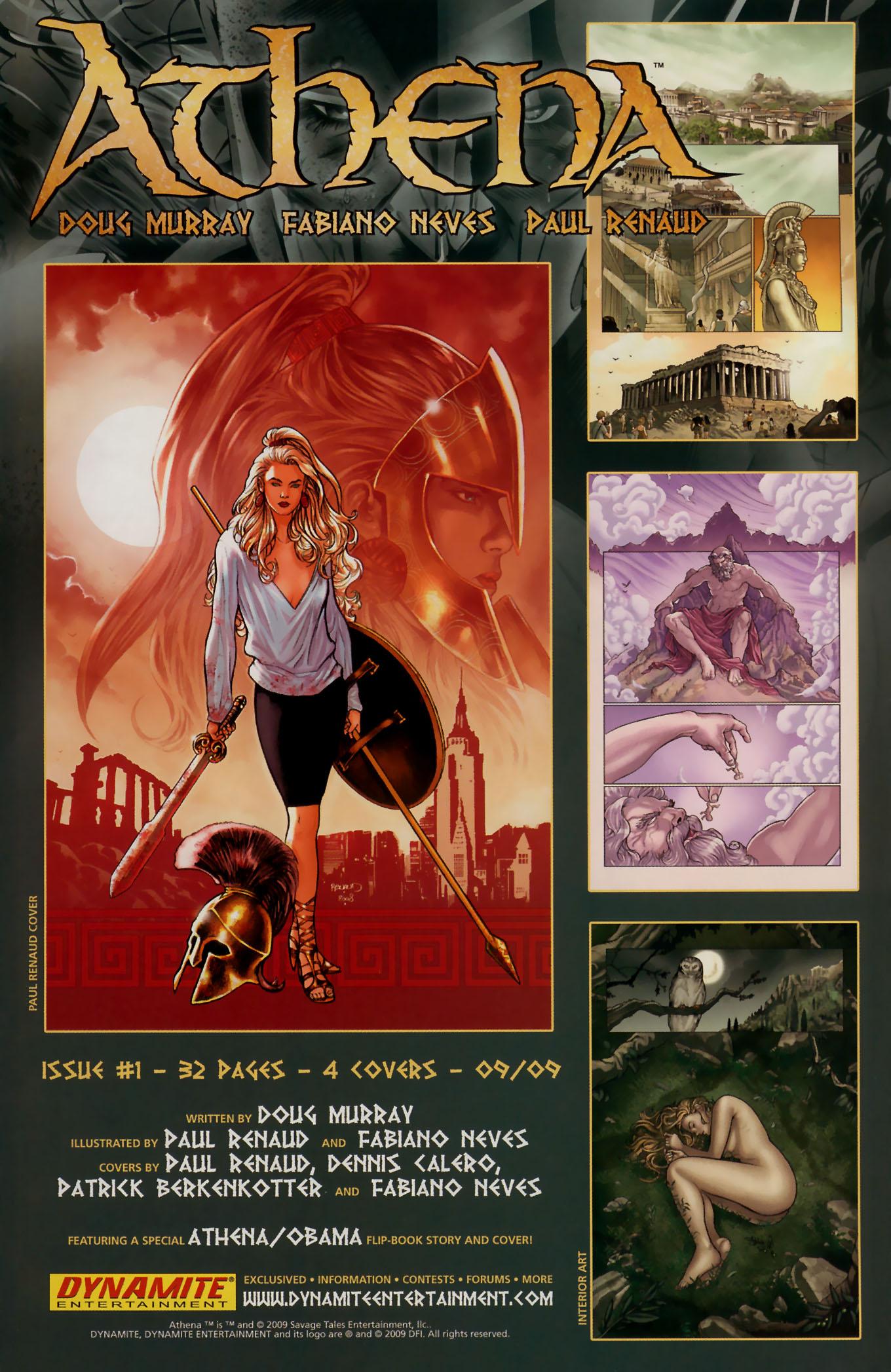 Read online Sherlock Holmes (2009) comic -  Issue #3 - 7