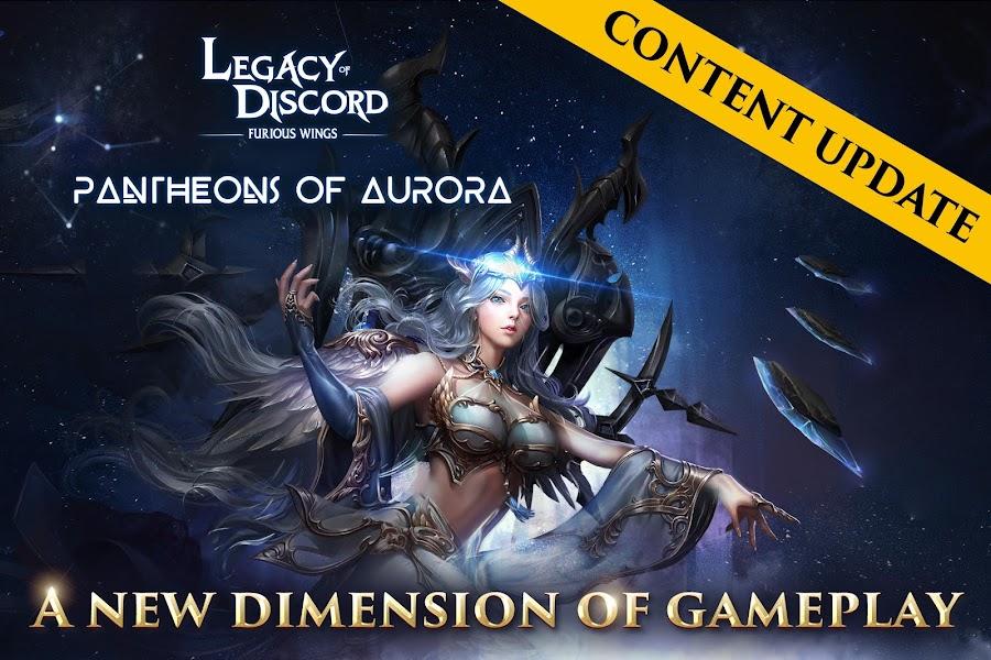 legacy-of-discord-furiouswings-screenshot-3