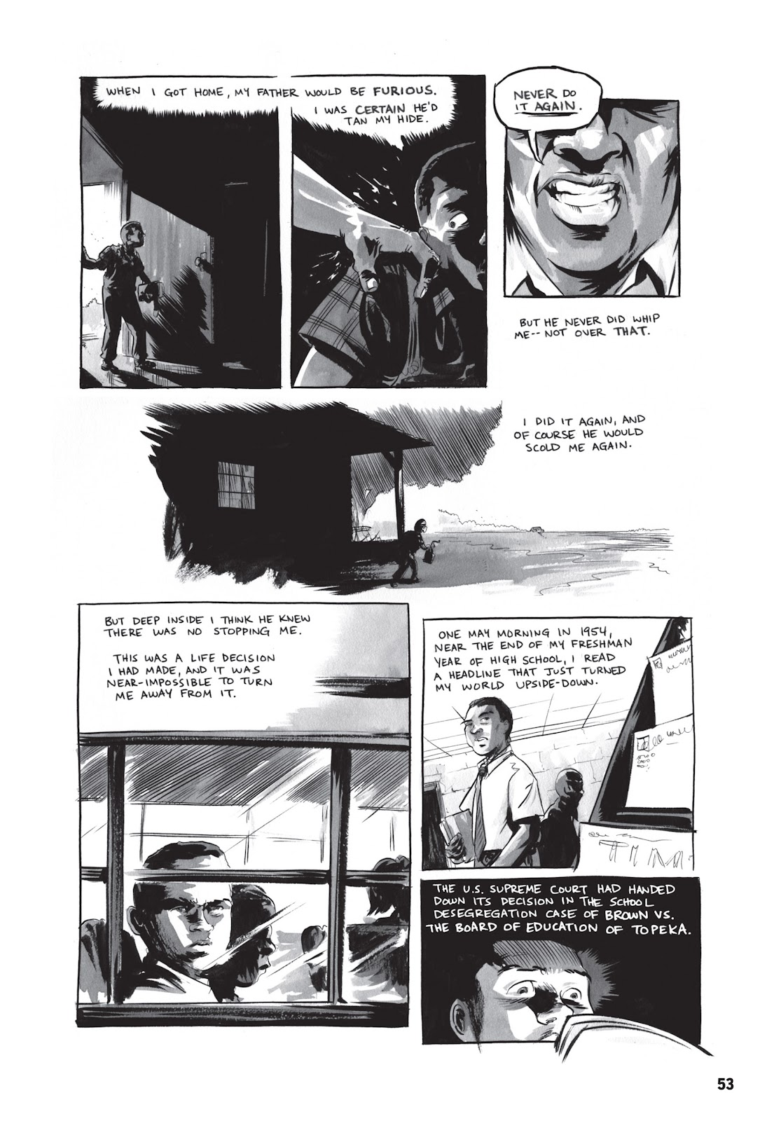 March 1 Page 50