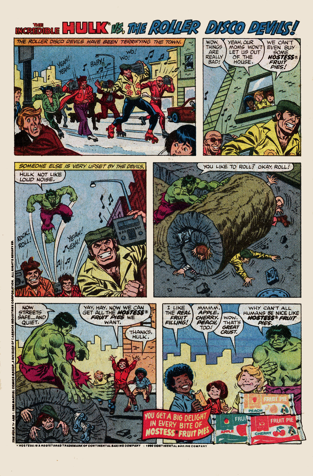 Read online Sgt. Fury comic -  Issue #159 - 25