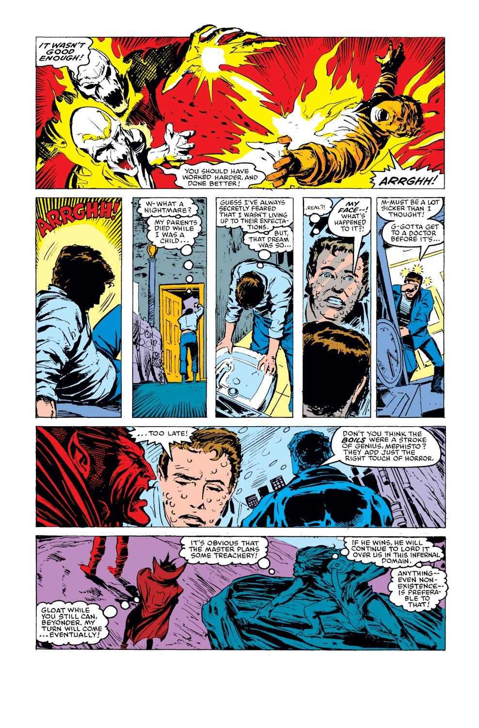 The Amazing Spider-Man (1963) 274 Page 16