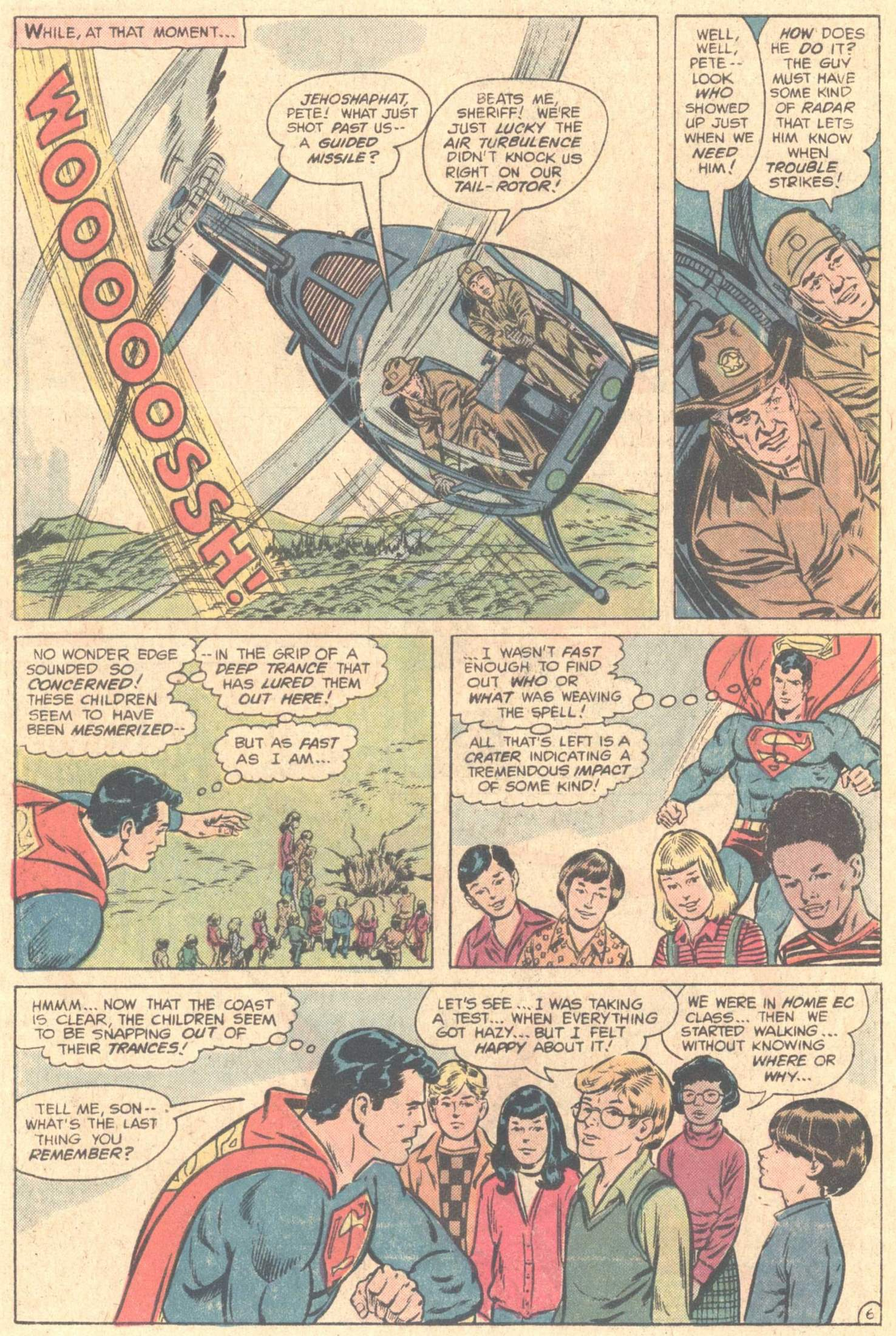 Action Comics (1938) 505 Page 8