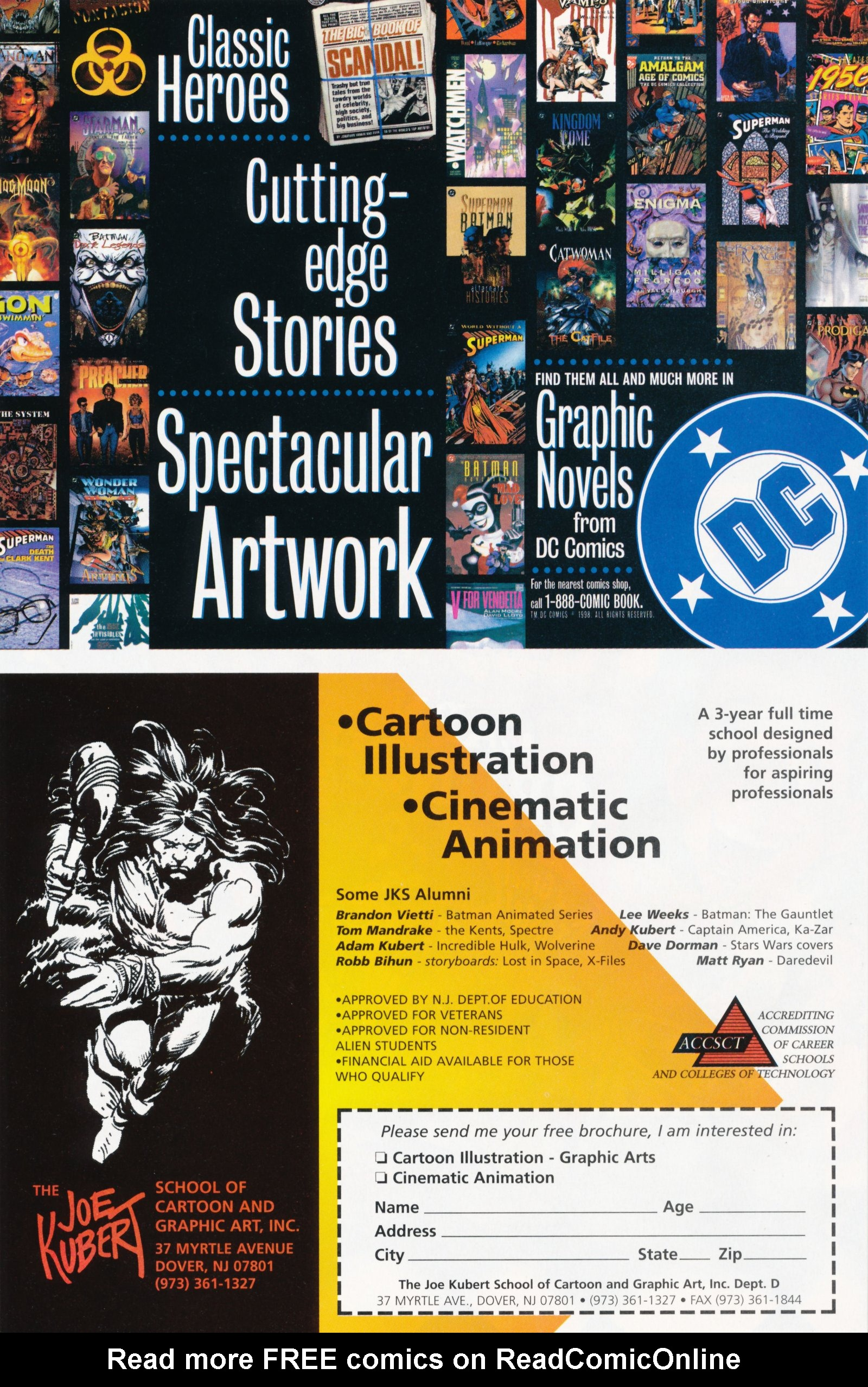 Action Comics (1938) 745 Page 25