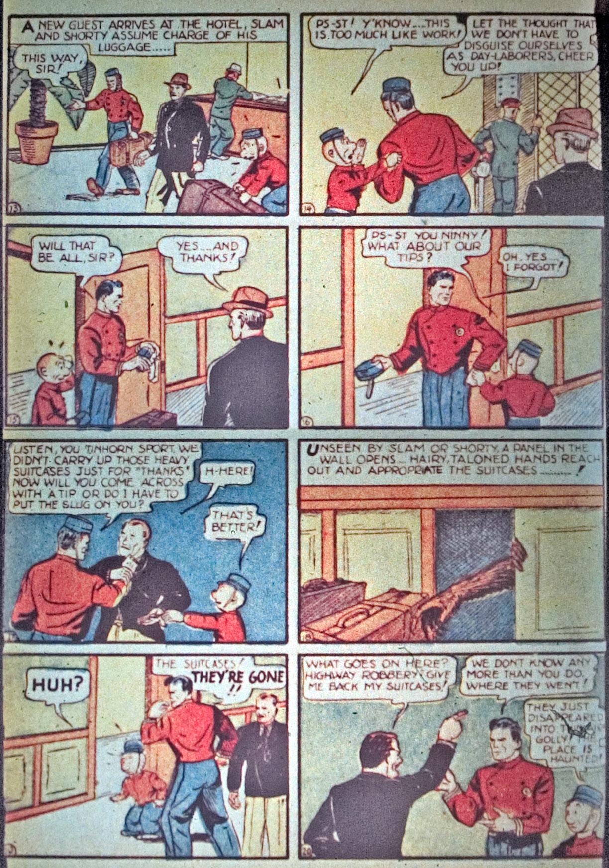 Detective Comics (1937) 32 Page 55