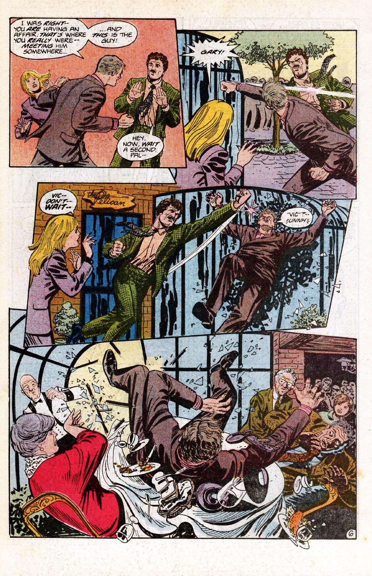 Action Comics (1938) 608 Page 22