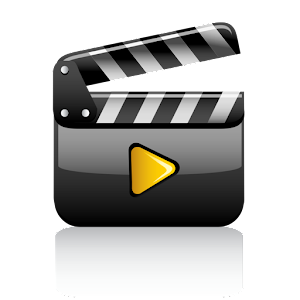 videomix-apk