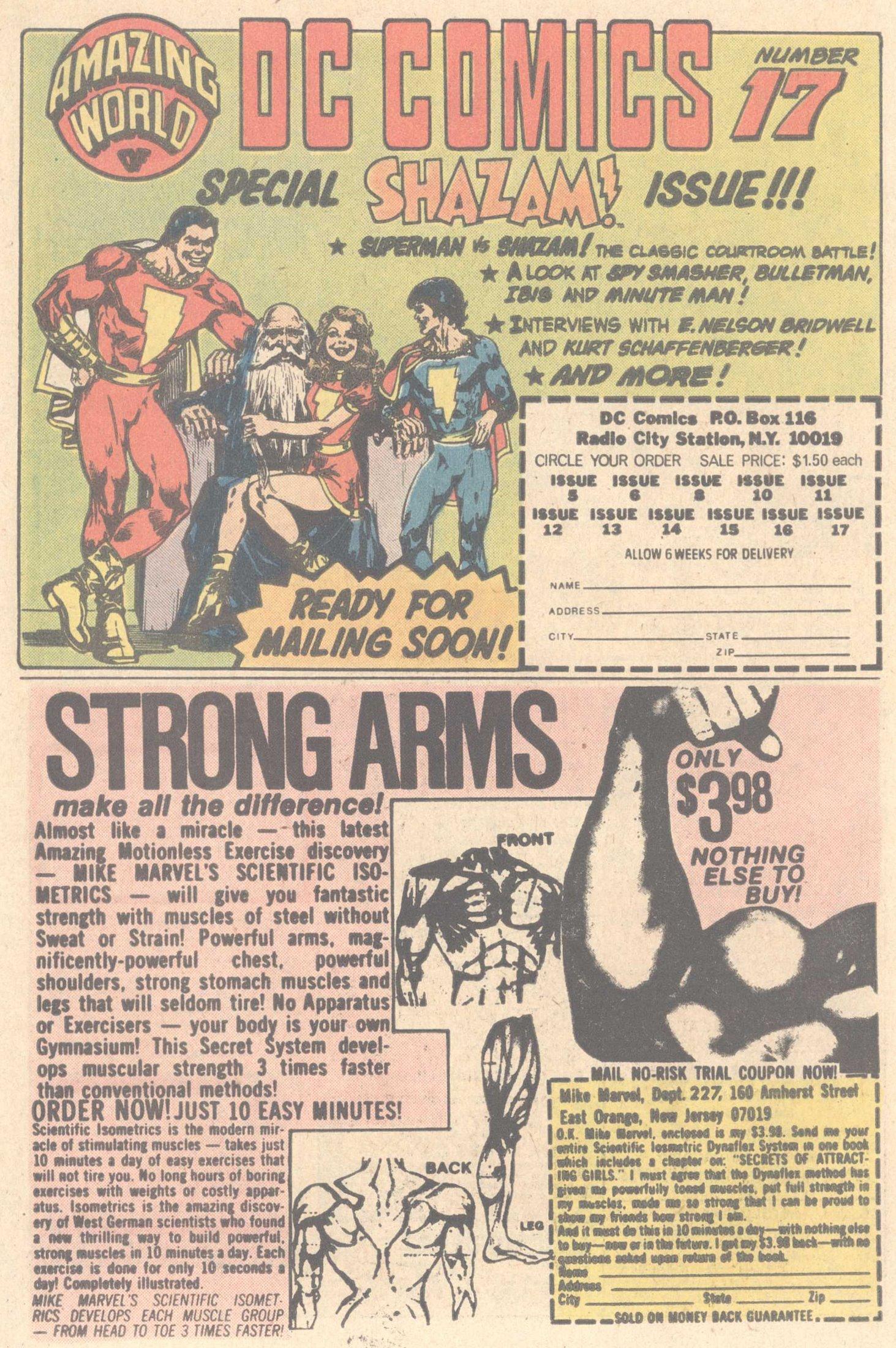 Action Comics (1938) 488 Page 28