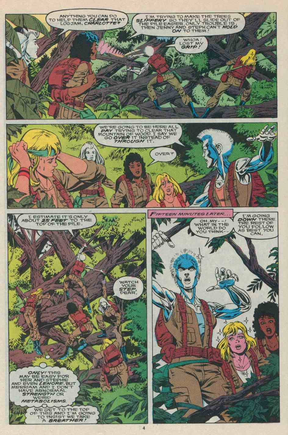 DP7 issue 26 - Page 5