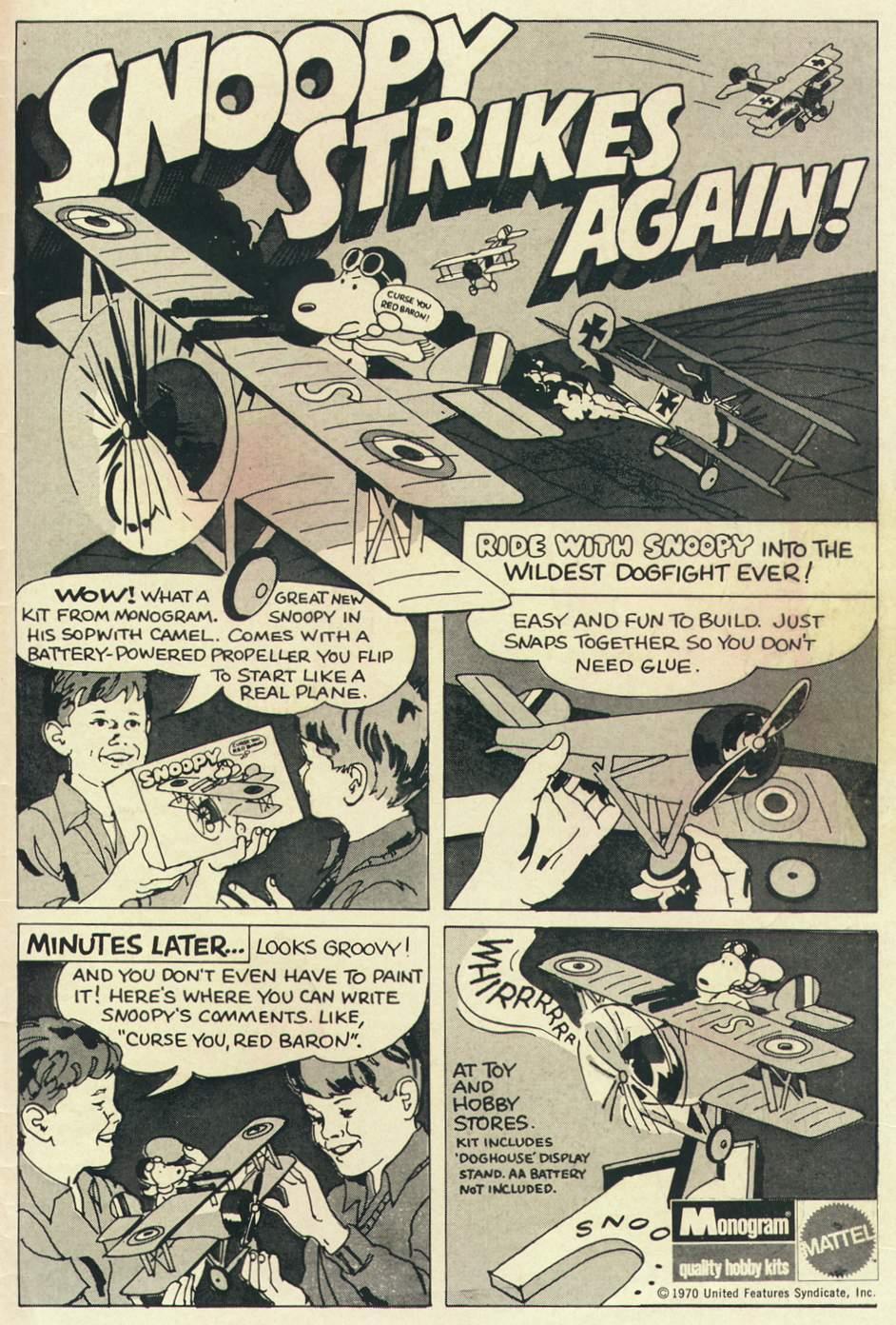 Read online Aquaman (1962) comic -  Issue #54 - 35