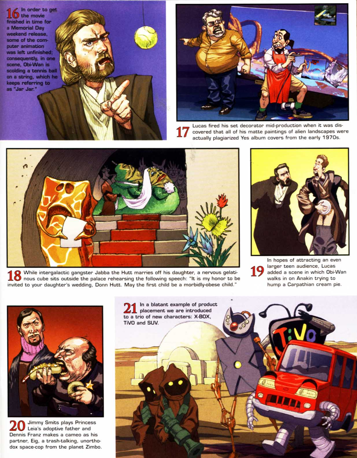 MAD issue 418 - Page 27