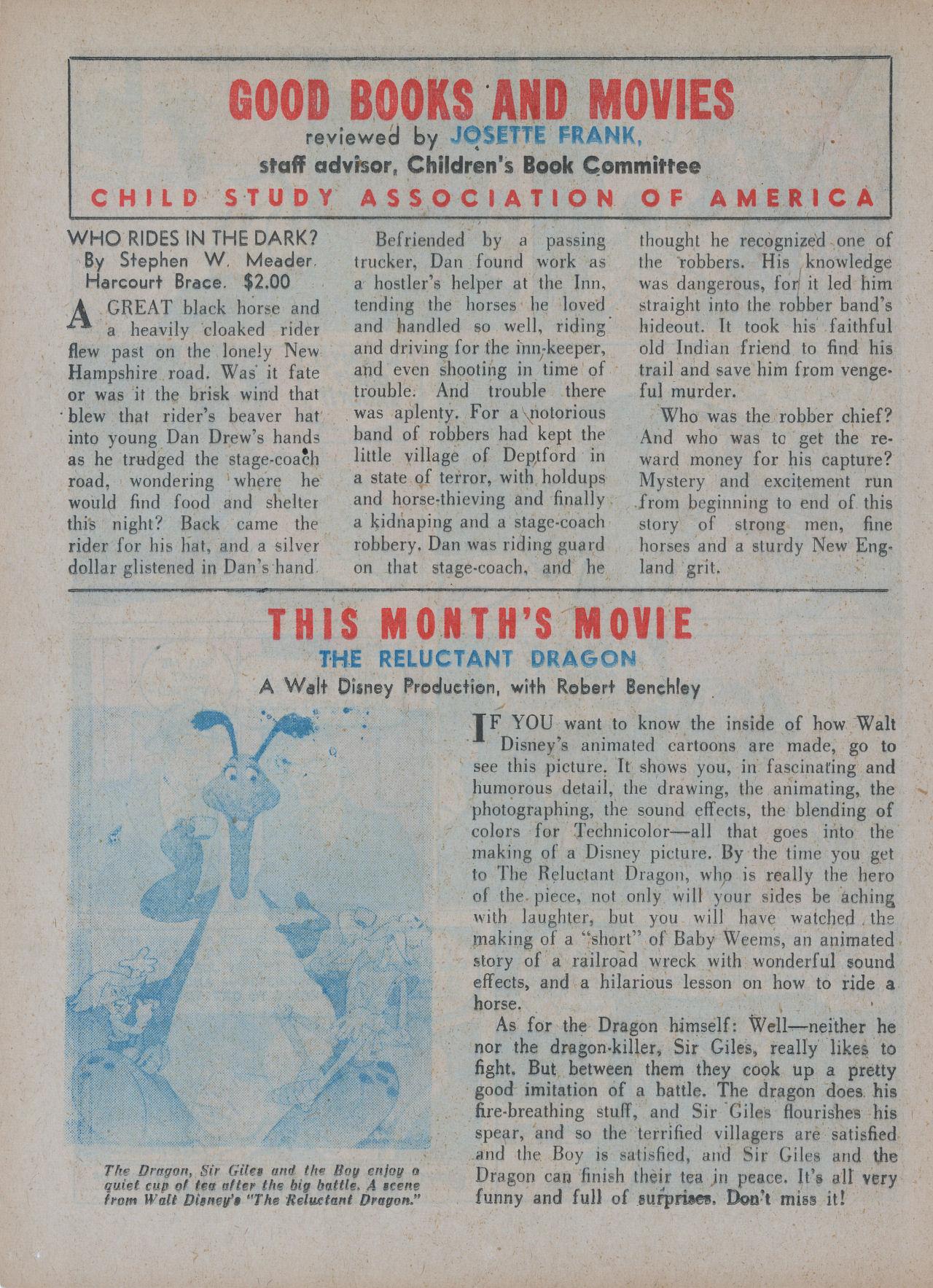 Detective Comics (1937) 56 Page 21