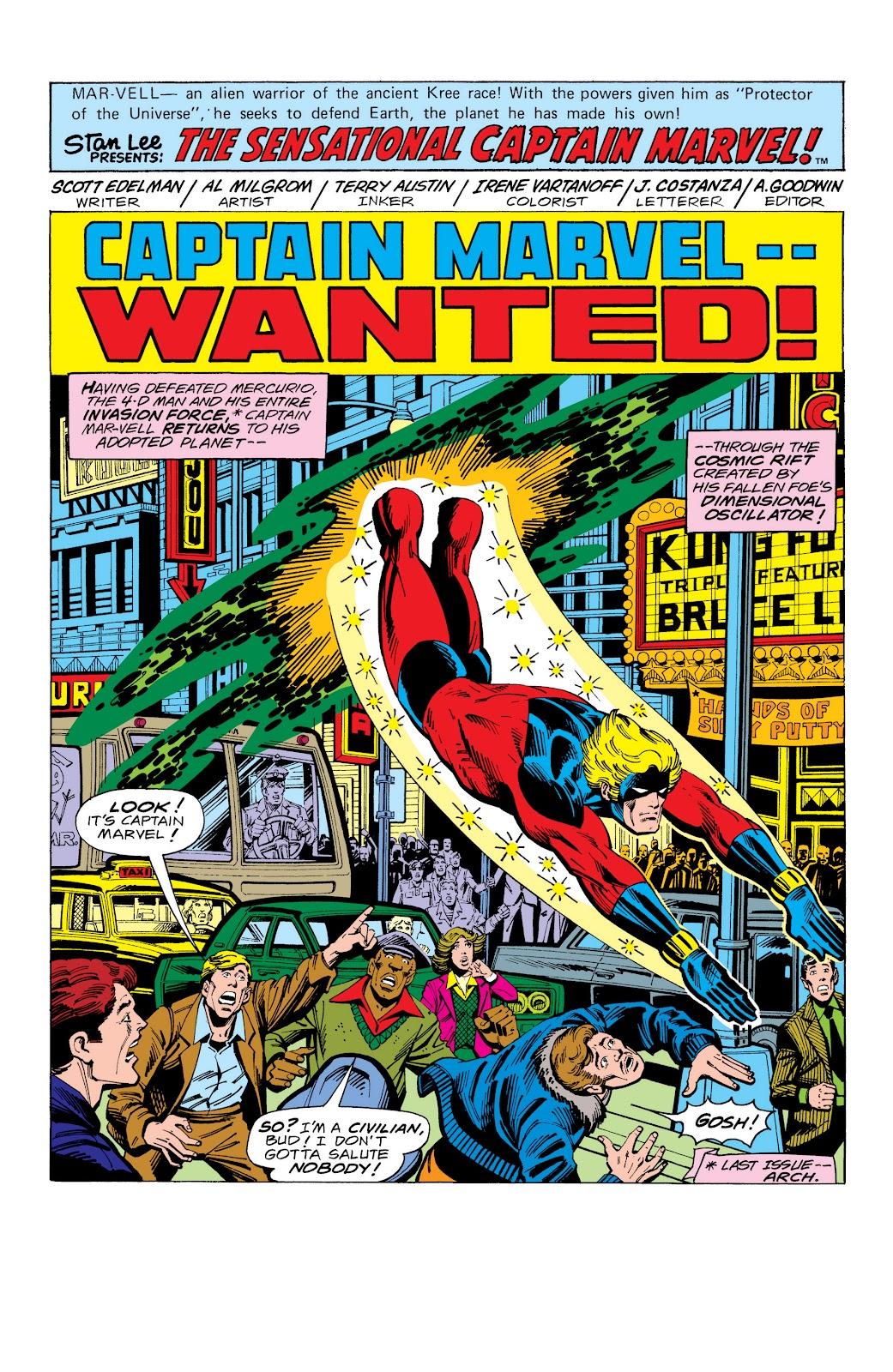 Read online Marvel Masterworks: The Inhumans comic -  Issue # TPB 2 (Part 3) - 11