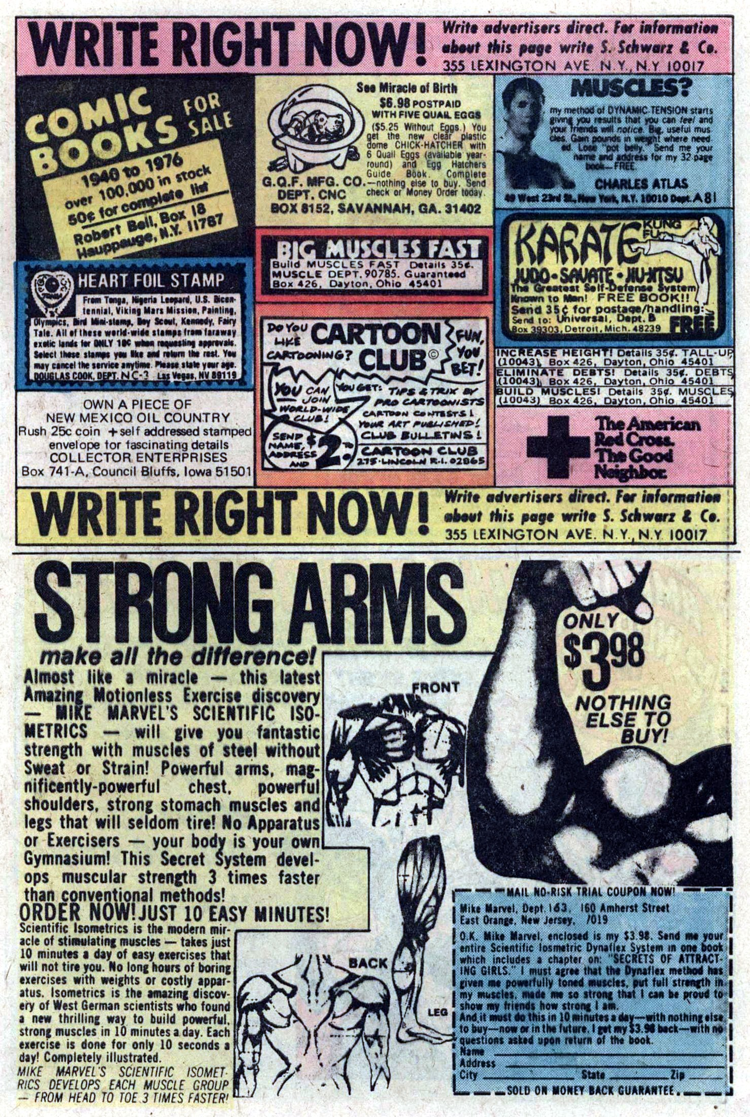 Action Comics (1938) 480 Page 28
