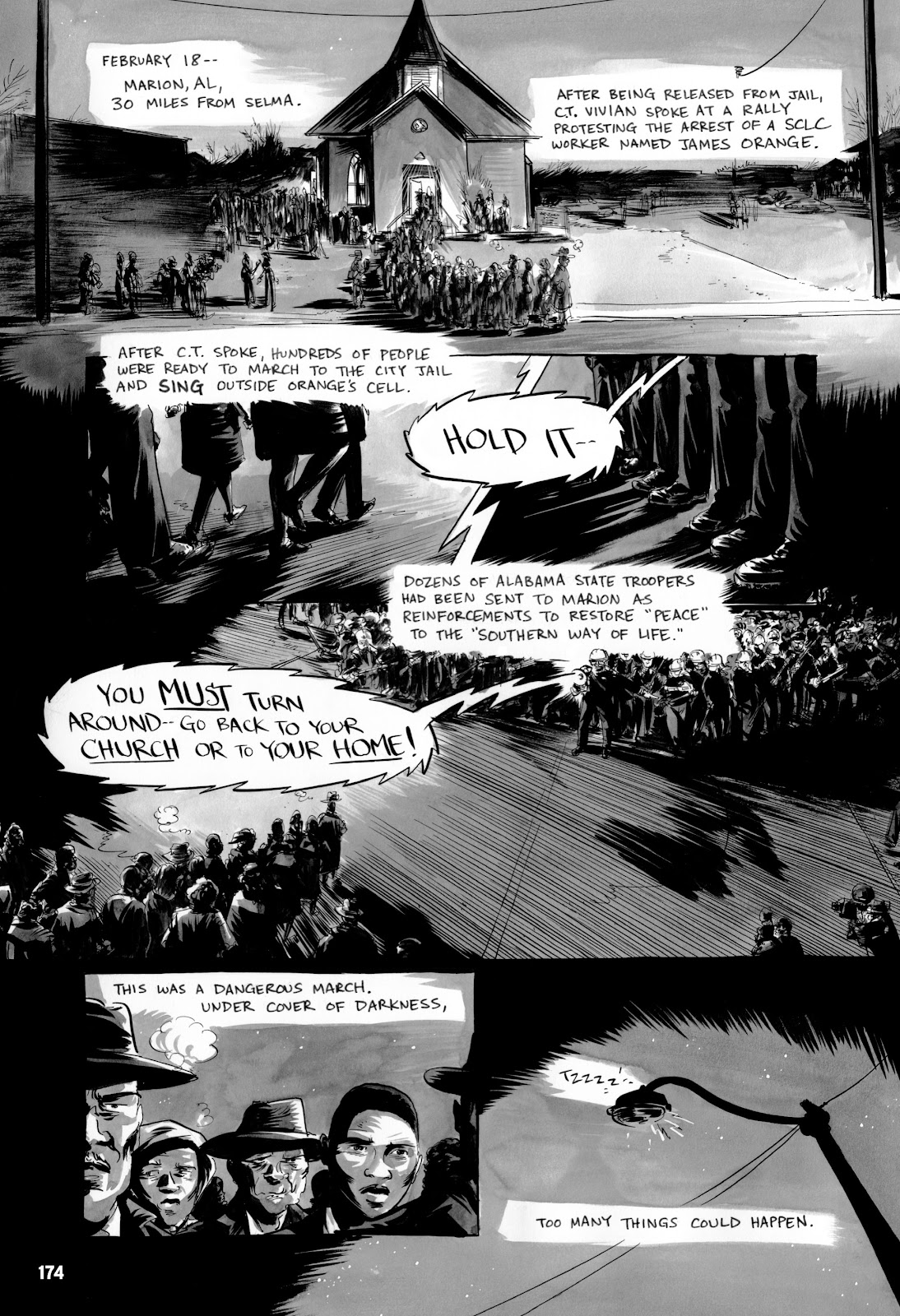 March 3 Page 168