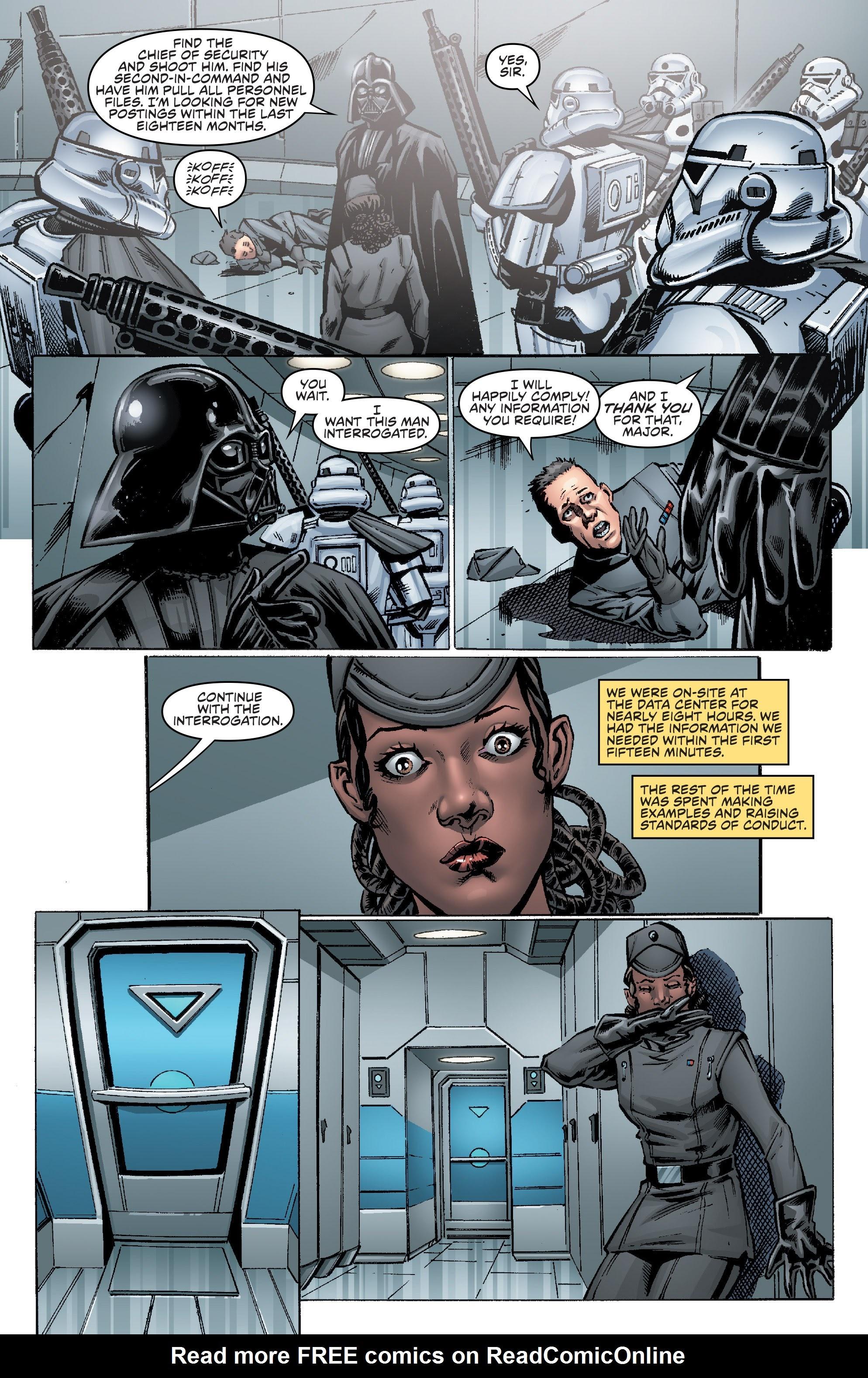 Star Wars (2013) #_TPB_4 #24 - English 13