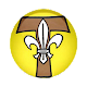 https://play.google.com/store/apps/details?id=com.ARRdesarrollo.scoutssanantonioblog