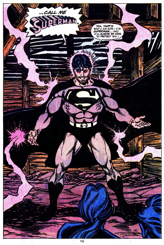Action Comics (1938) 644 Page 10