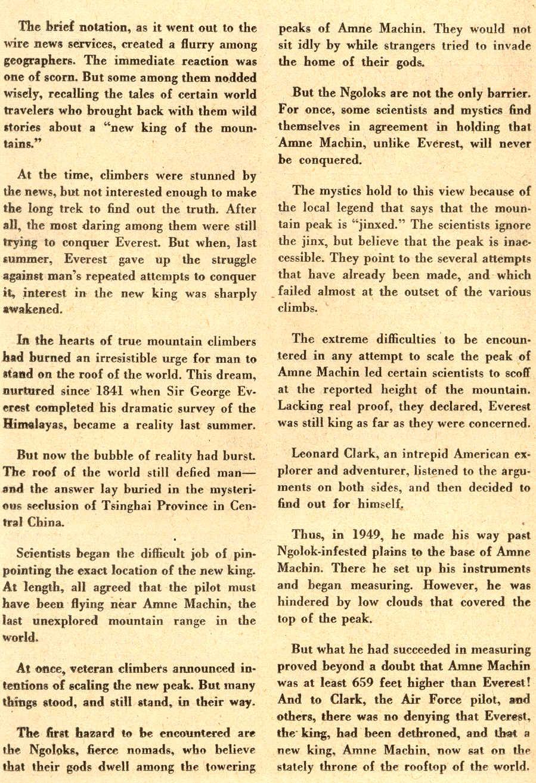 Read online Adventure Comics (1938) comic -  Issue #212 - 24