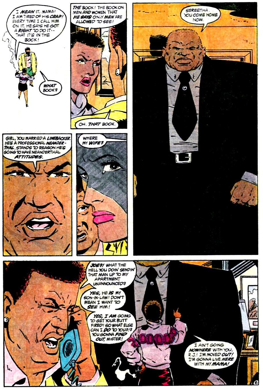 Suicide Squad (1987) _Annual 1 #1 - English 37