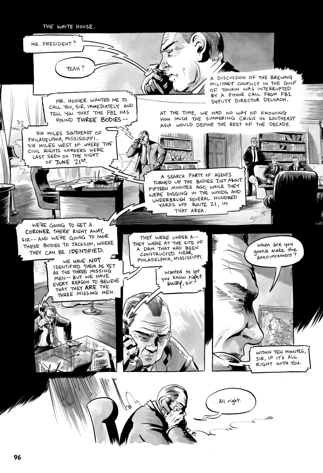 March 3 Page 93