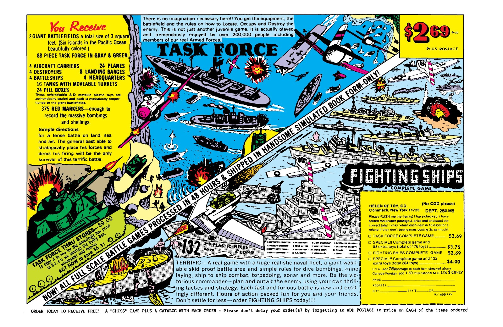 Alpha Flight (1983) issue _Facsimile_Edition_1 - Page 46