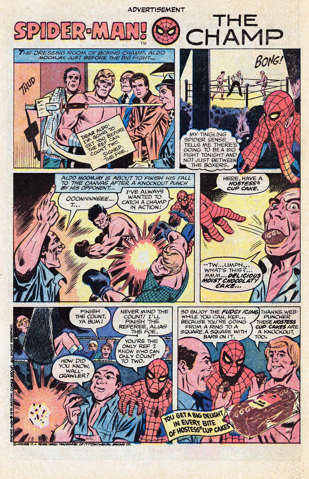 Read online Two-Gun Kid comic -  Issue #136 - 31
