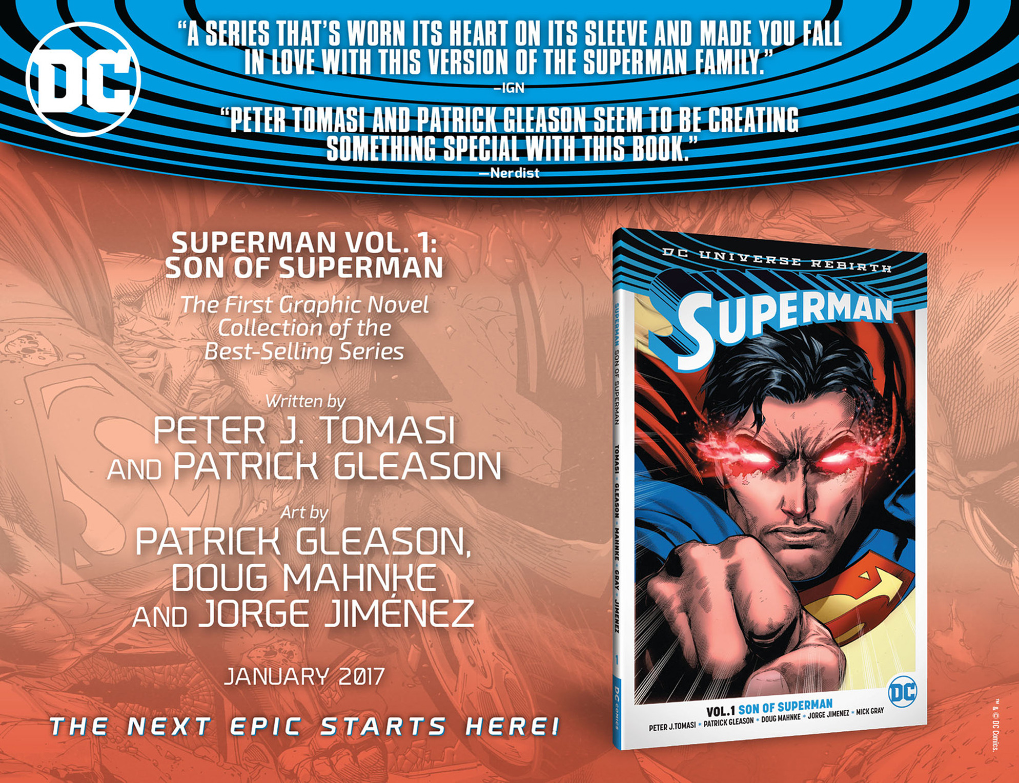 Read online Injustice: Ground Zero comic -  Issue #7 - 24