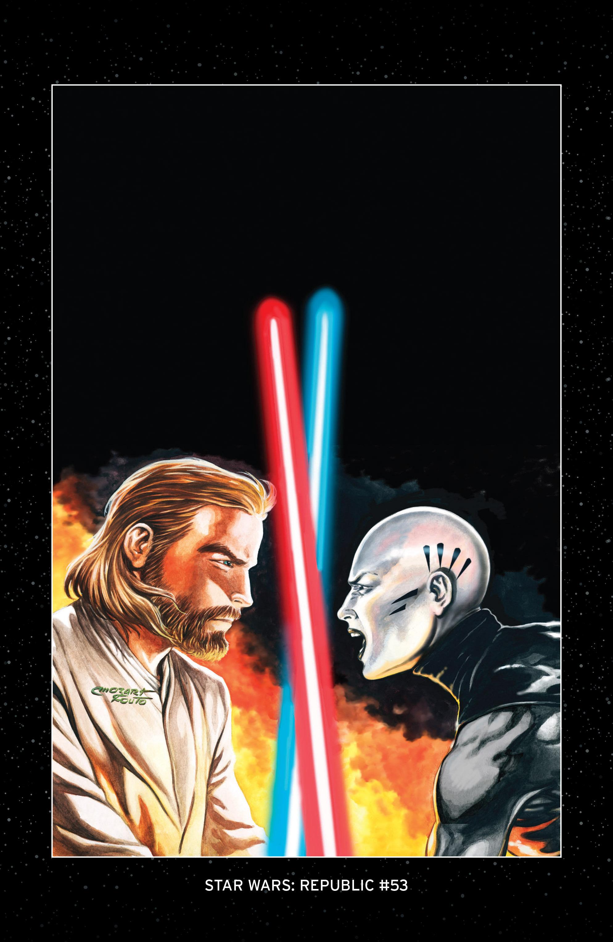 Read online Star Wars Omnibus comic -  Issue # Vol. 24 - 167