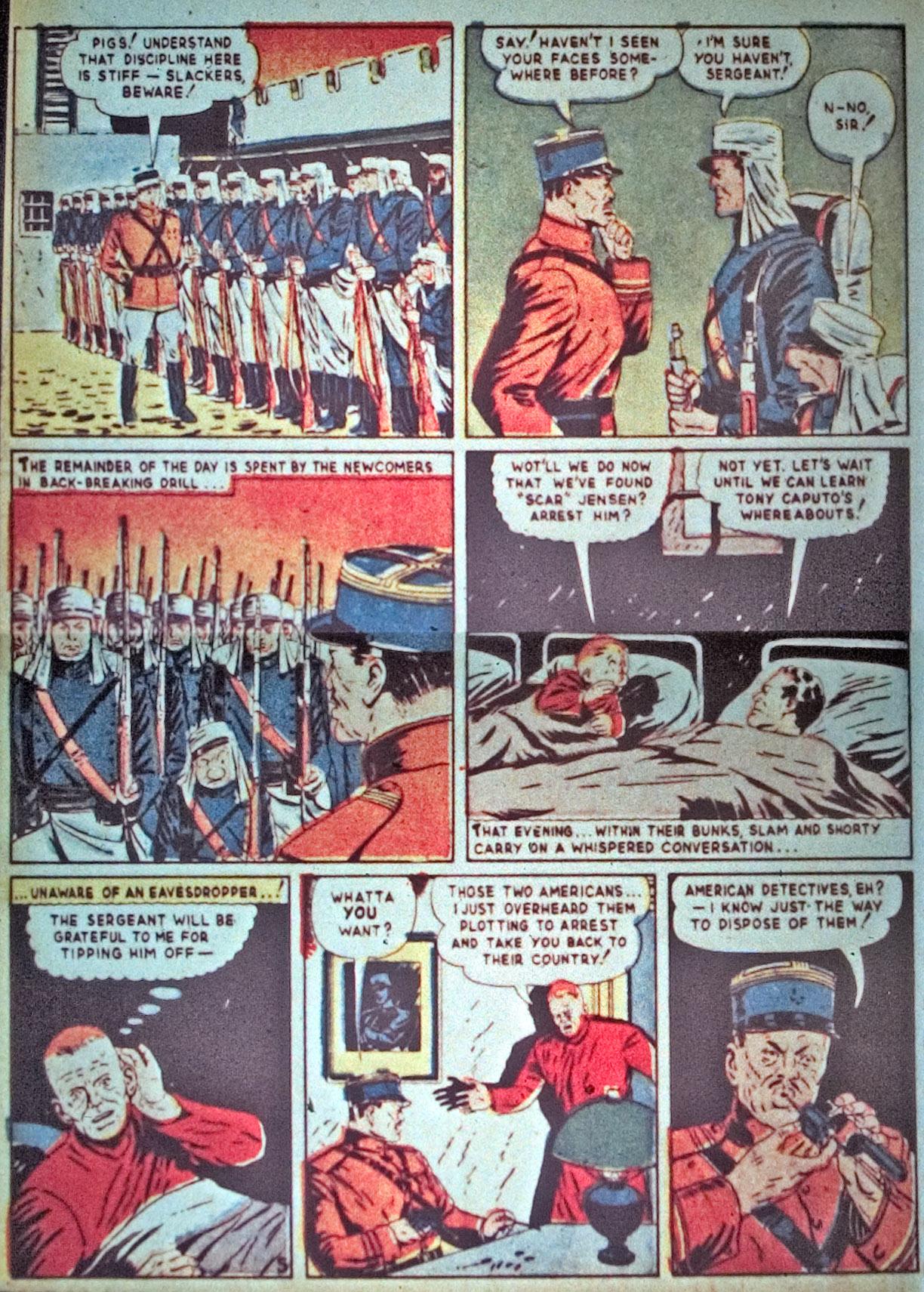 Detective Comics (1937) 35 Page 59
