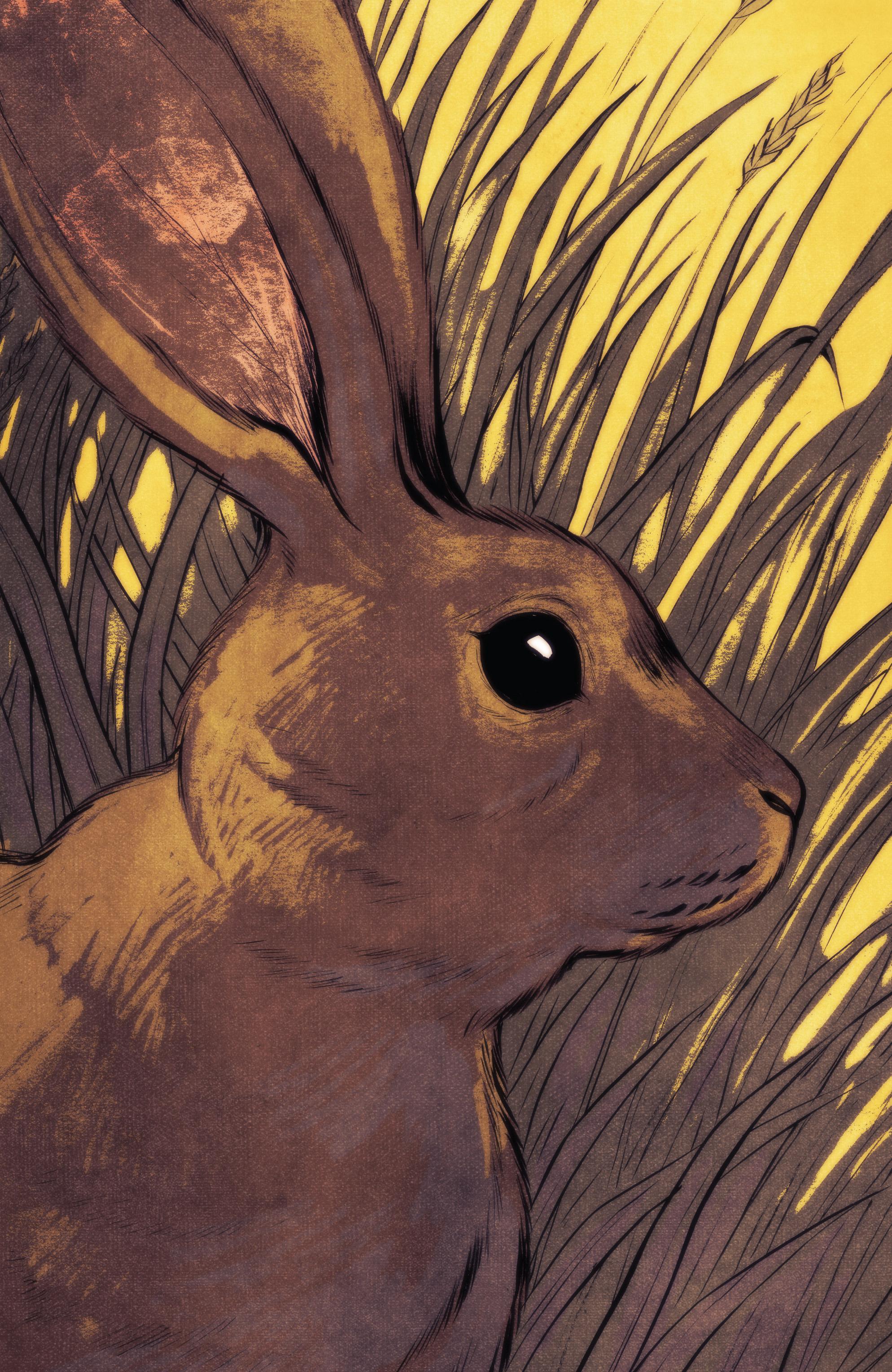 Read online Shutter comic -  Issue #24 - 18