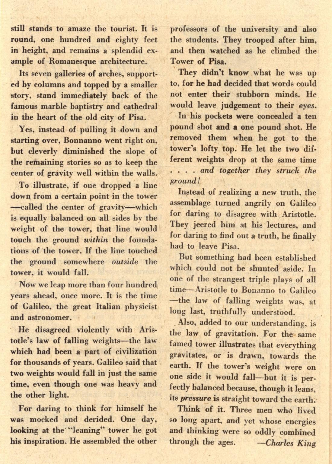 Read online Wonder Woman (1942) comic -  Issue #62 - 22
