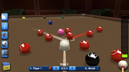 ecYYCx1wNnL8xfWgTvf42K-t2nRKPUltTfSl6XwxqTeK69gFWb19qaPMKR6DiGETwhw=h300- Pro Snooker 2015 Apk v1.17 Unlocked Version Apps