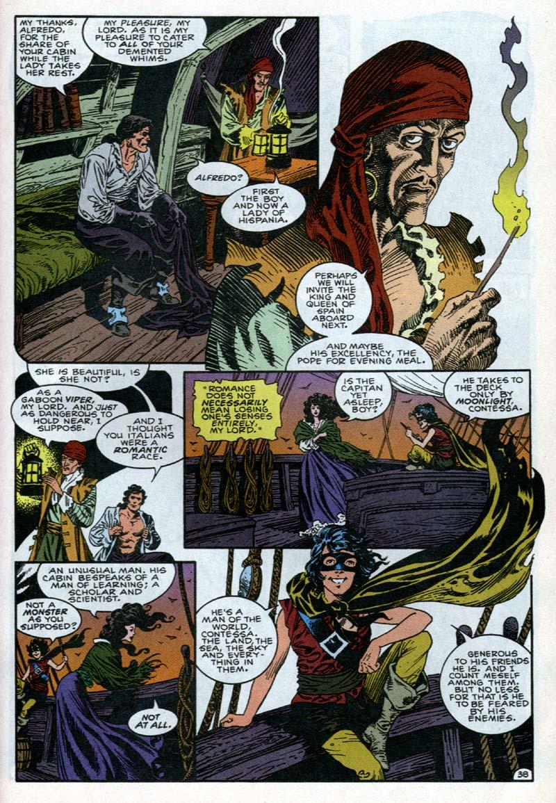 Detective Comics (1937) _Annual_7 Page 40
