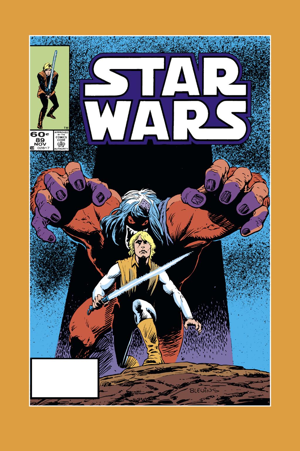 Read online Star Wars Omnibus comic -  Issue # Vol. 21 - 73