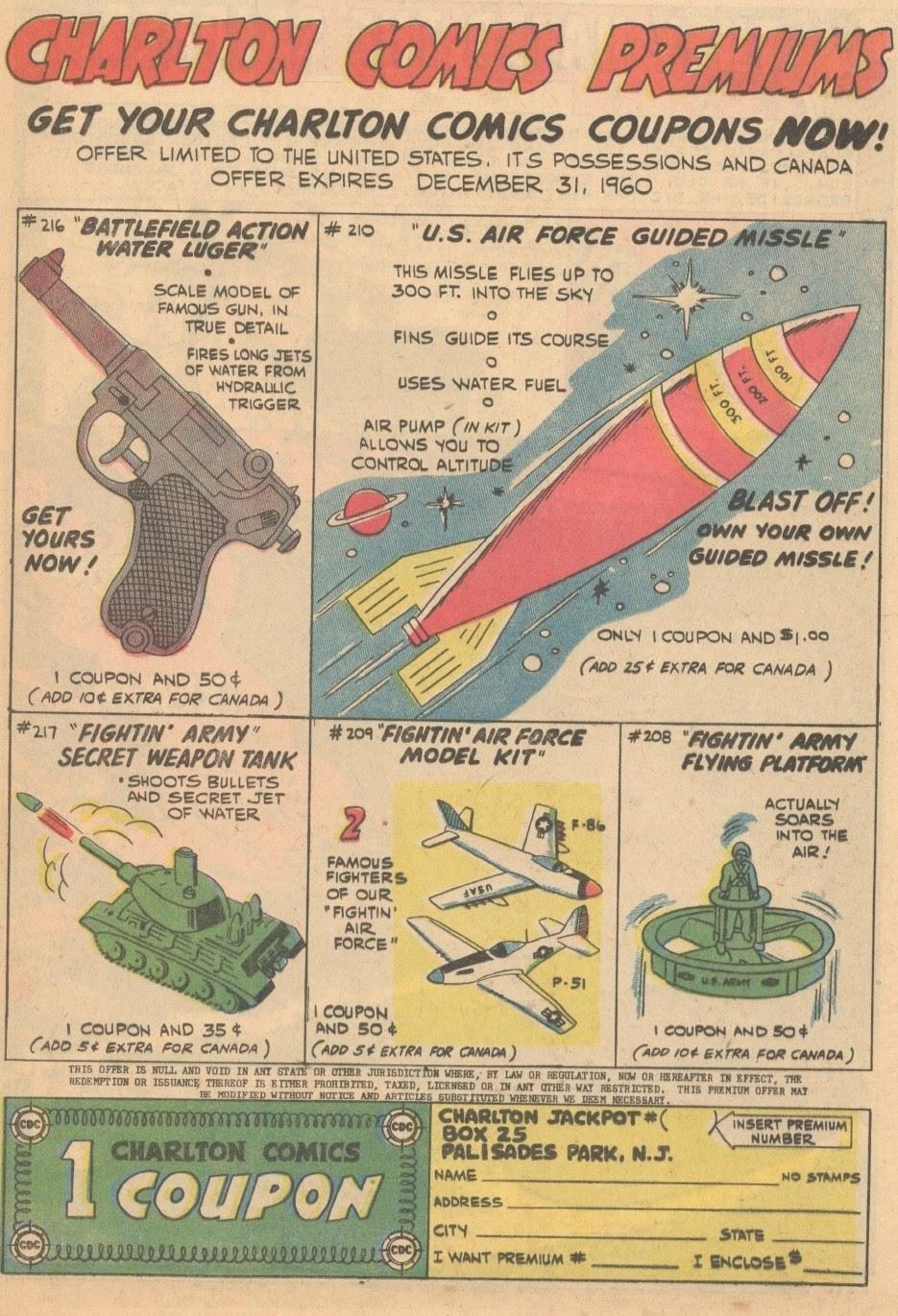 Read online Fightin' Navy comic -  Issue #93 - 25