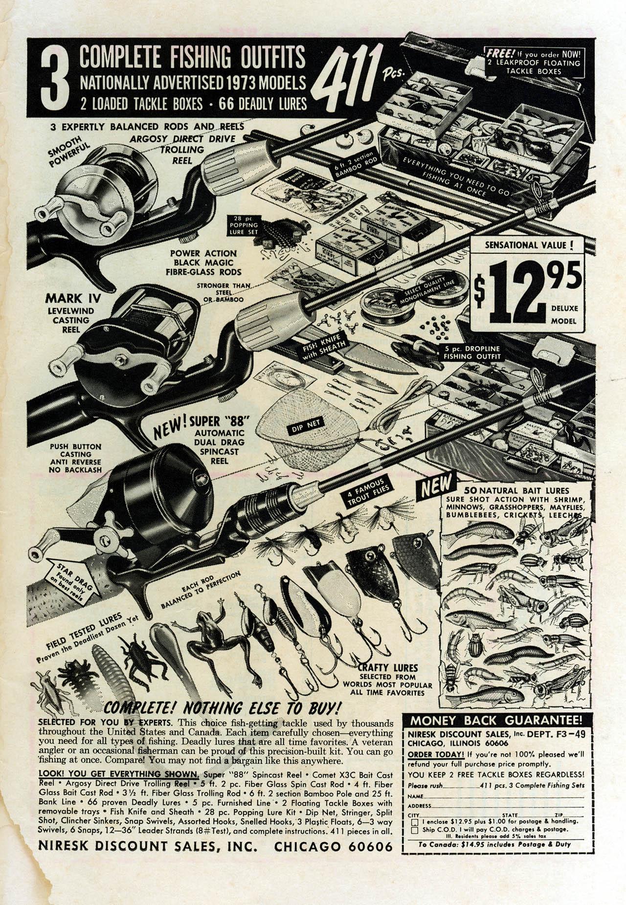 Read online Uncanny X-Men (1963) comic -  Issue #83 - 35