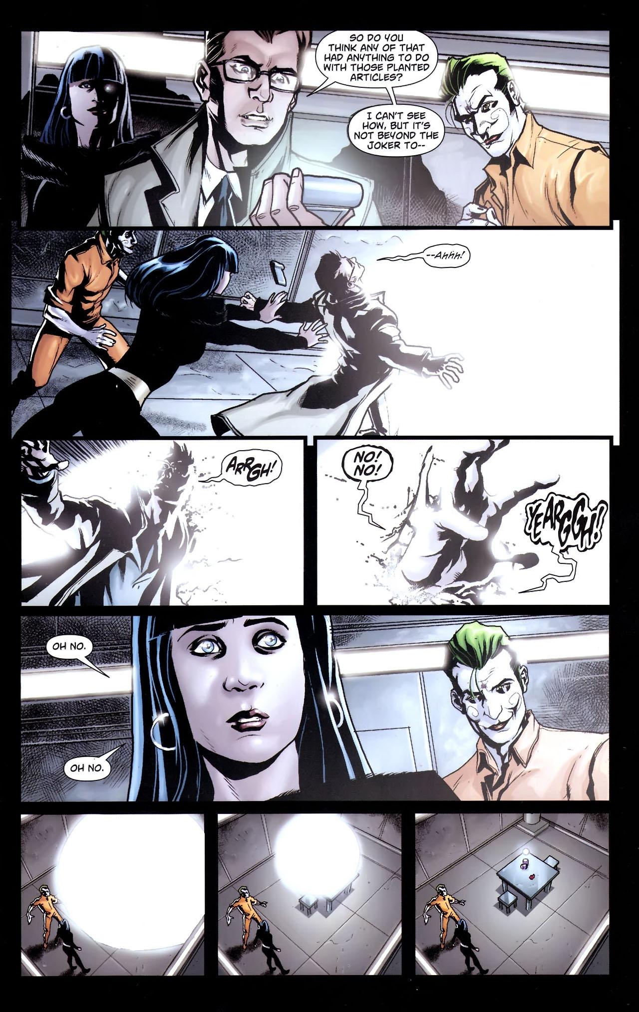 Action Comics (1938) 897 Page 17