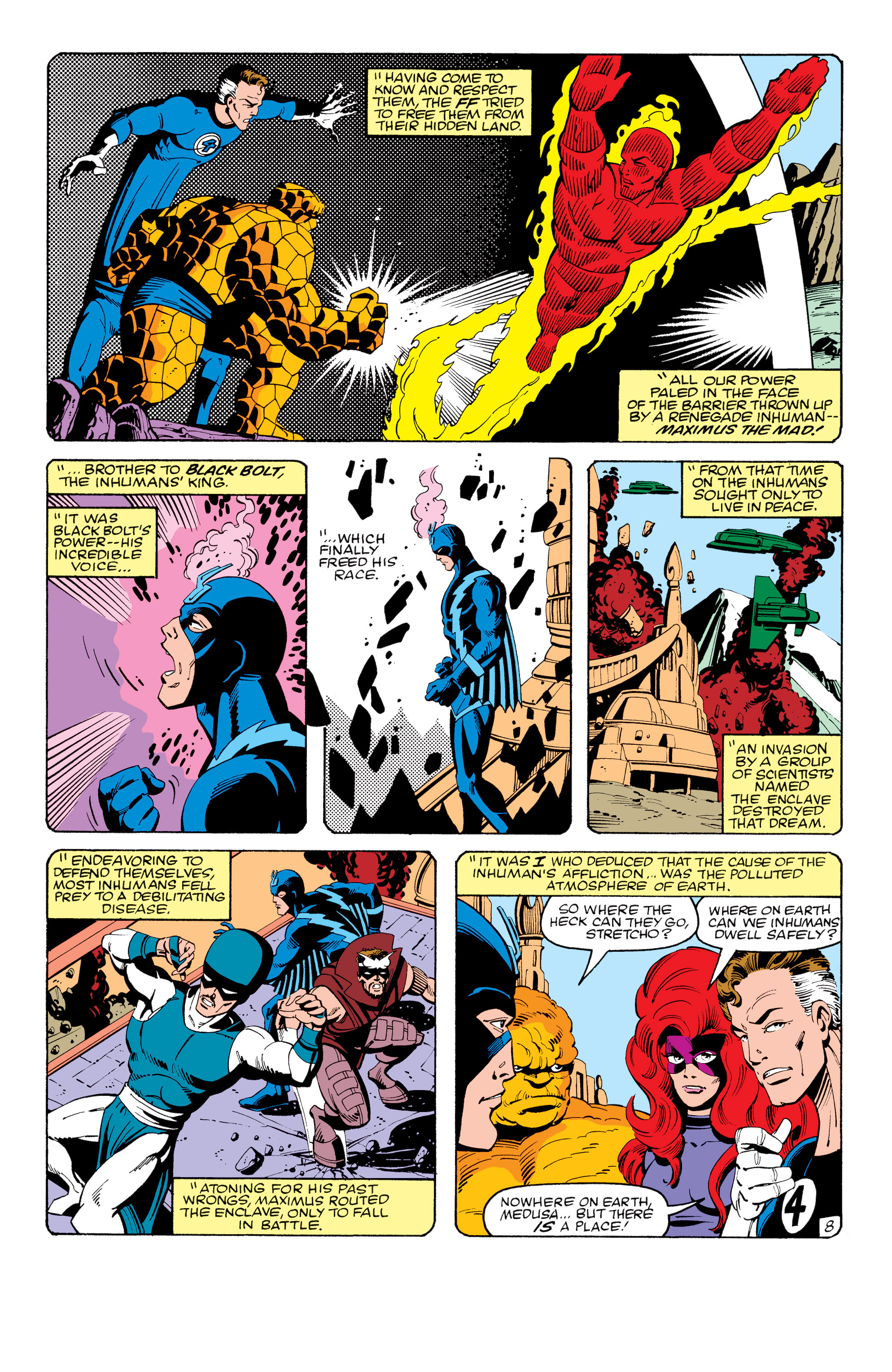 The Avengers (1963) _Annual_12 Page 7