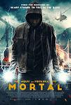 Hậu Duệ Thần Sấm - Mortal