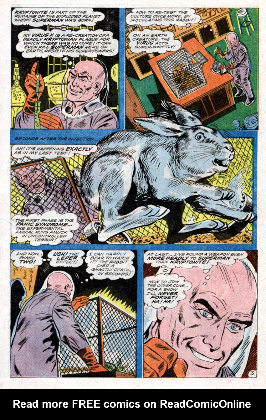 Action Comics (1938) 363 Page 4