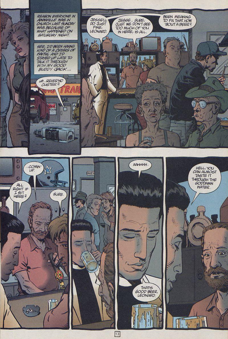 Read online Absolute Vertigo comic -  Issue #Absolute Vertigo Full - 15